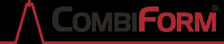 CombiForm